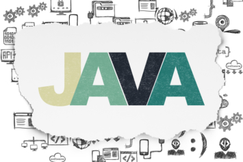 Java 1 Junior